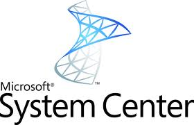 Microsoft System Center Client Management Suite 2010