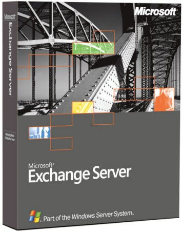 Microsoft Exchange Server External Connector 2010