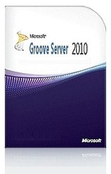 Microsoft Search Server 2010