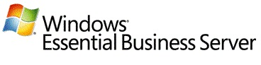 Microsoft Windows Essential Business CAL Suite 2008Microsoft Windows Essential Business CAL Suite 2008