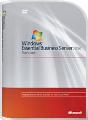 Microsoft Windows Essential Business Premium CAL Suite 2008