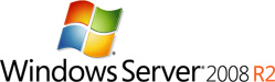 Microsoft Windows Remote Desktop Services CAL 2008