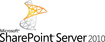Microsoft SharePoint Internet Sites Standard 2010
