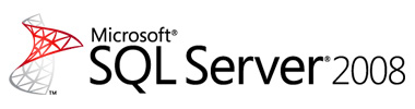 Microsoft SQL Server Web 2008 R2