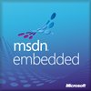 Microsoft Visual Studio Professional with MSDN Embedded 2010