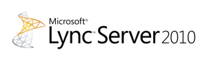 Microsoft Lync Enterprise 2010