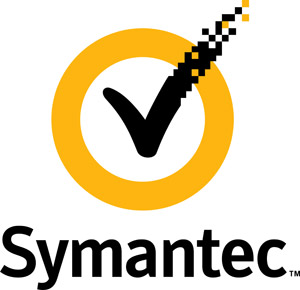 Symantec Protection for Sharepoint Servers 5.1