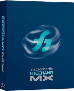 Adobe FreeHand 11.0