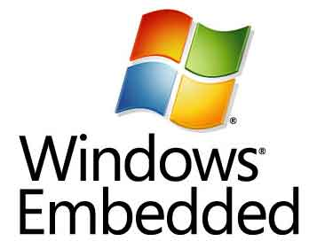 Microsoft Windows Embedded Device Manager Server 2011