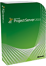 Microsoft Project Server 2010