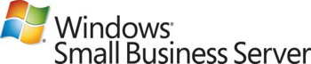 Microsoft Windows Small Business CAL Suite 2011